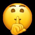 emoji-43