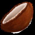 emoji-45