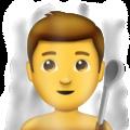 emoji-47
