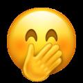 emoji-51