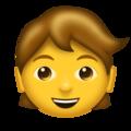 emoji-52