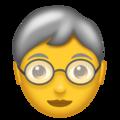 emoji-54