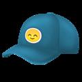 emoji-60