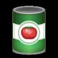 emoji-61