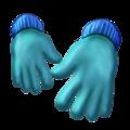 emoji-62