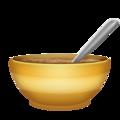 emoji-63