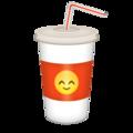 emoji-65