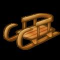 emoji-66