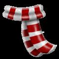 emoji-67