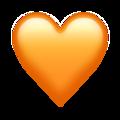 emoji-69