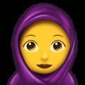 emoji-9