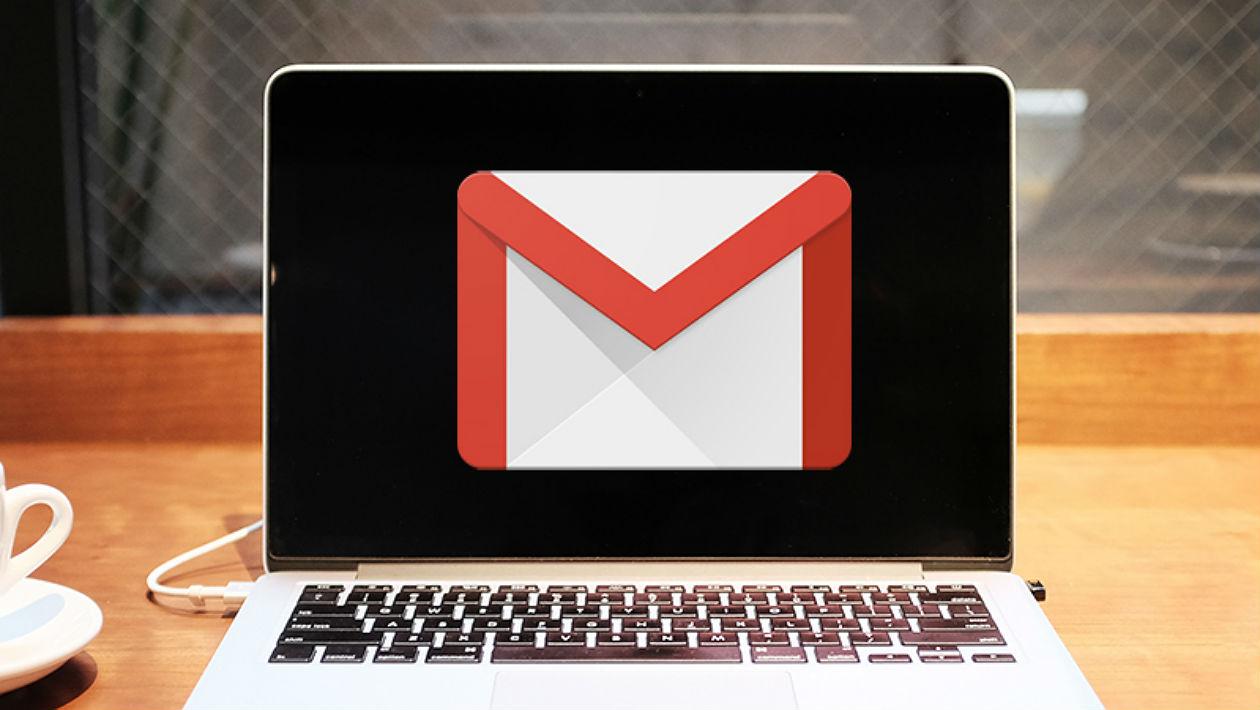 Cinco usos do Gmail que vão além de simplesmente mandar um email