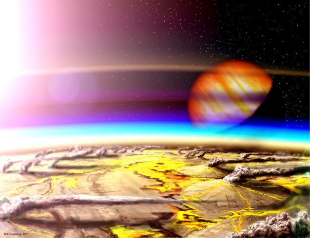 hidrogenio-zona-habitavel