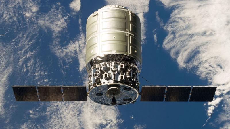 Você poderá ver a Estação Espacial Internacional da sua casa (se acordar bem cedo)