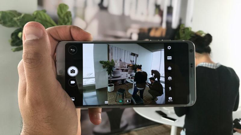 lg-g6-camera3