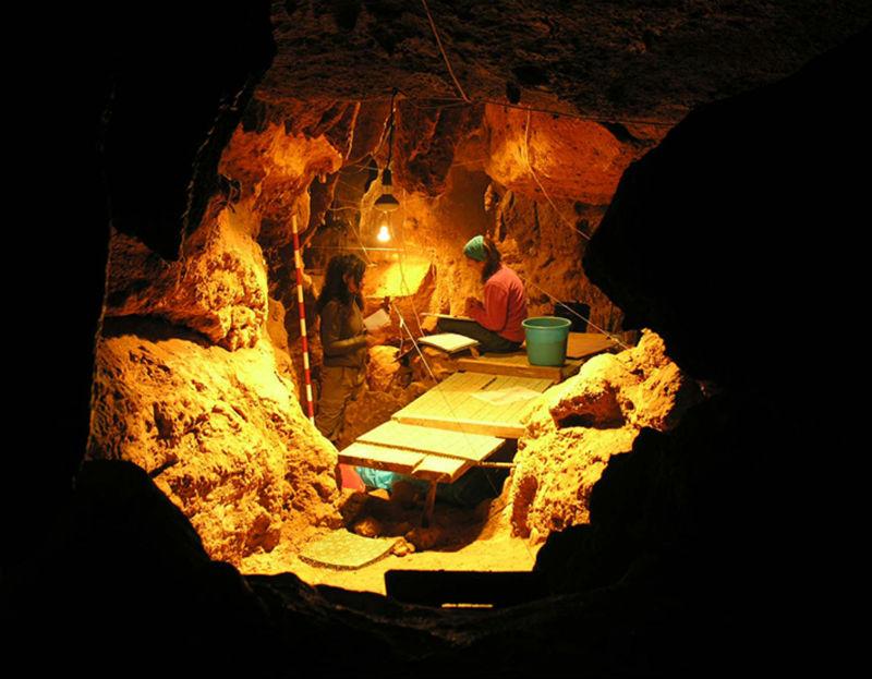 neandertais-2