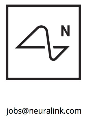 neuralink-pagina
