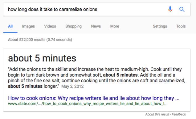 quanto-tempo-caramelizar-cebolas