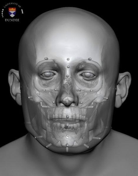 reconstrucao-facial-context