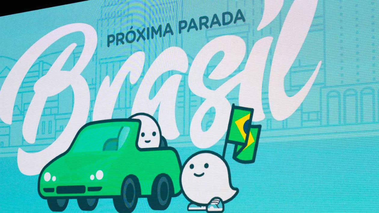 Quer um Pixel ou Home? Google segue sem previsão de produtos no Brasil - Márcio Padrão/UOL