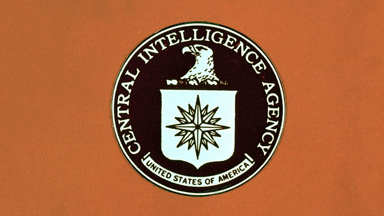 WikiLeaks: documentos da CIA revelam espionagem por meio de Smart TVs