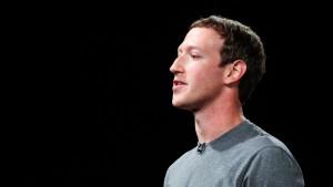 Anúncios imobiliários podem ser discriminados por raça e religião no Facebook