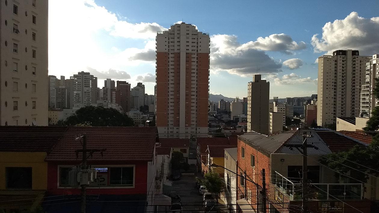 Foto-Moto-G5-Plus-3