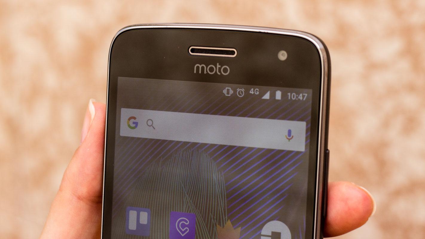 Moto-G5-Plus6656