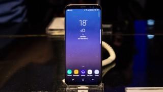 Samsung-S86679