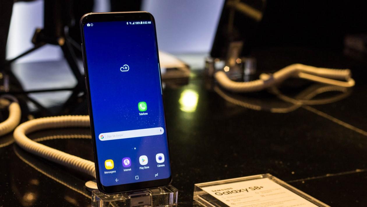 Samsung-S86693