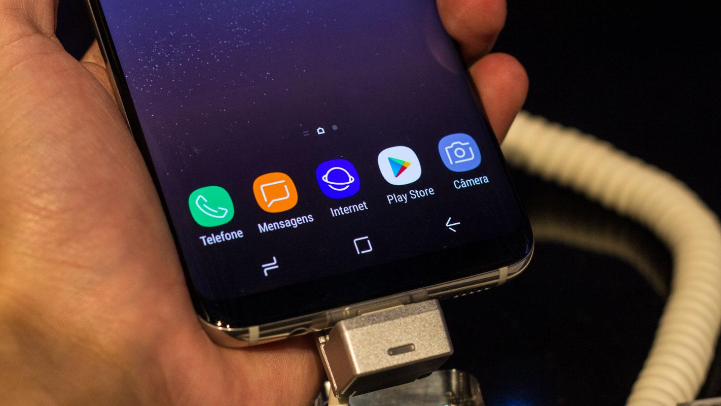 Samsung-S8IMG_6683