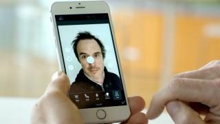 adobe-app-selfie