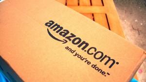 As melhores ofertas do Esquenta Black Friday da Amazon