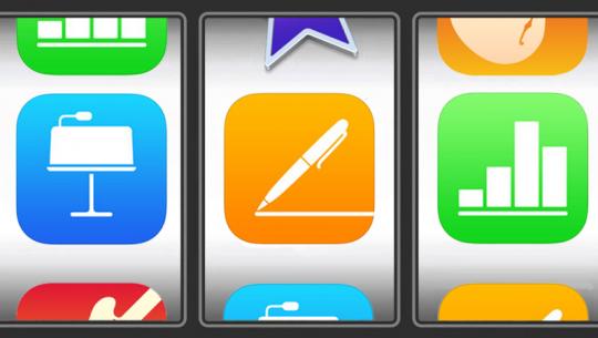 apple-apps