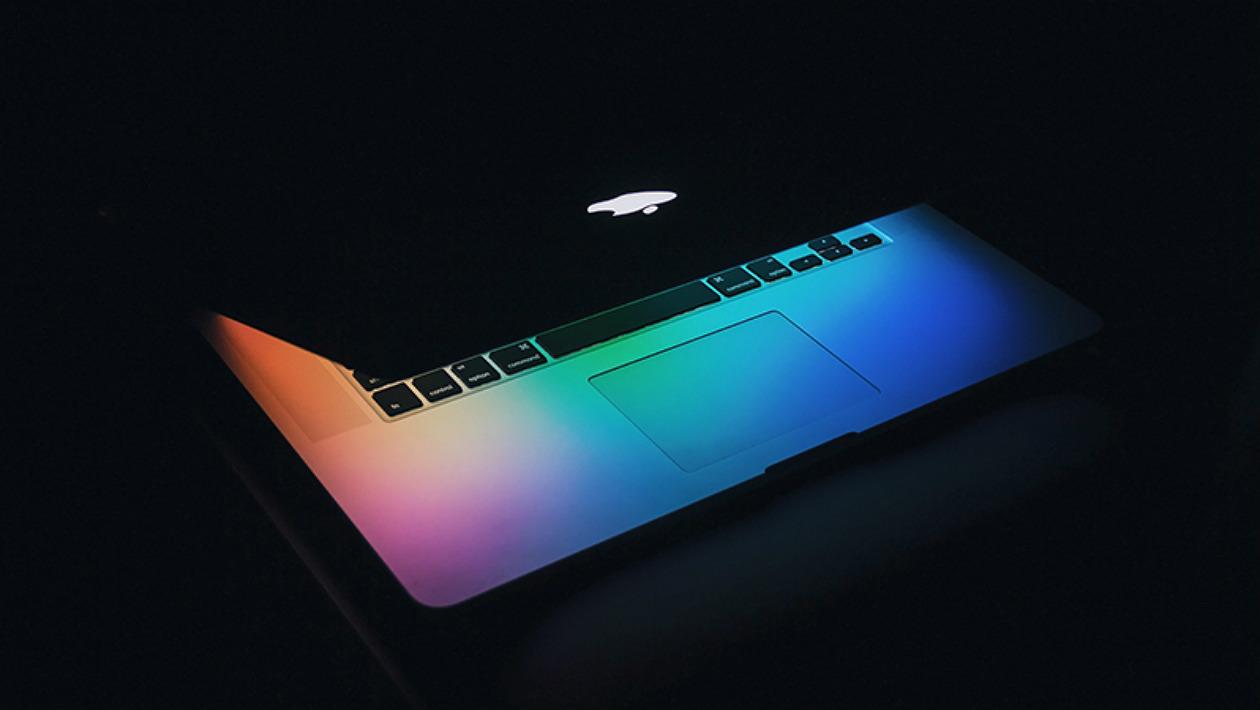 Dark Patterns: os truques dos sites para abrirmos mão de nossa privacidade