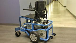 cadeira-rodas-ar