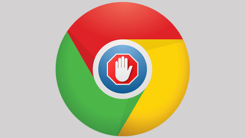 google-chrome-adblock