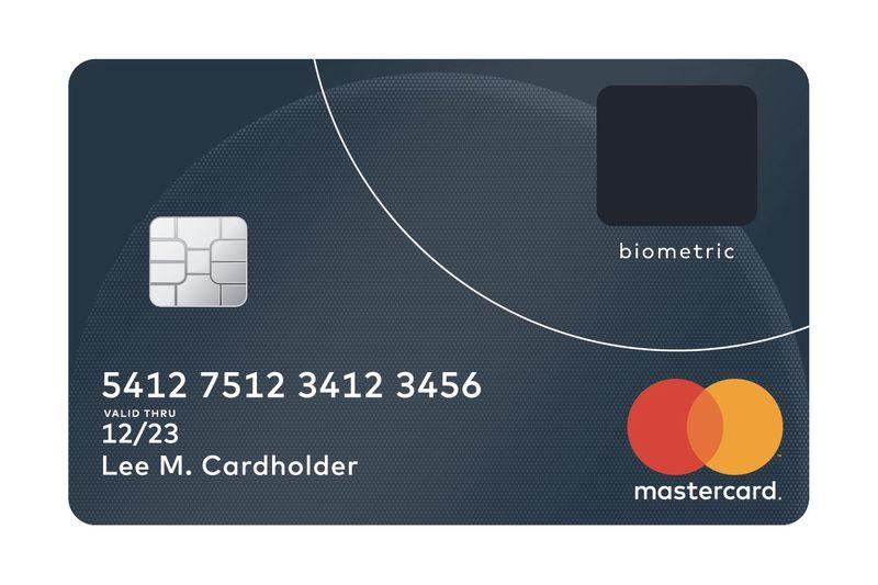mastercard_biometric