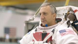 mike-astronauta