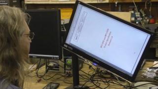 monitor-giratorio