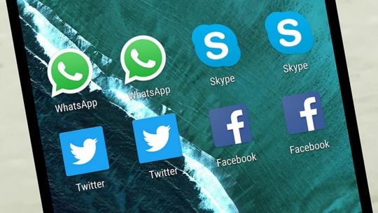 multiplos-aplicativos