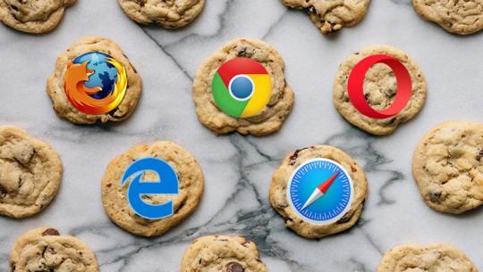 navegadores-capa