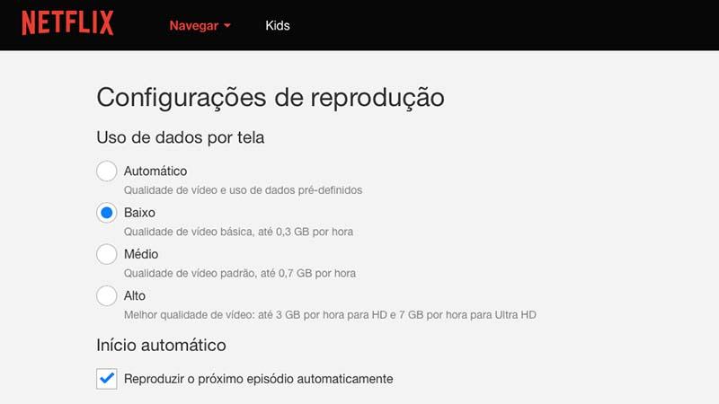 netflix-dados