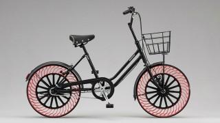 pneus-bridgestone-bicicletas