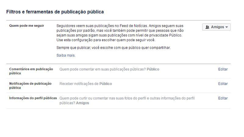 print-facebook-2