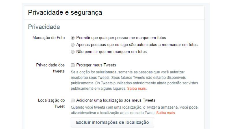print-twitter