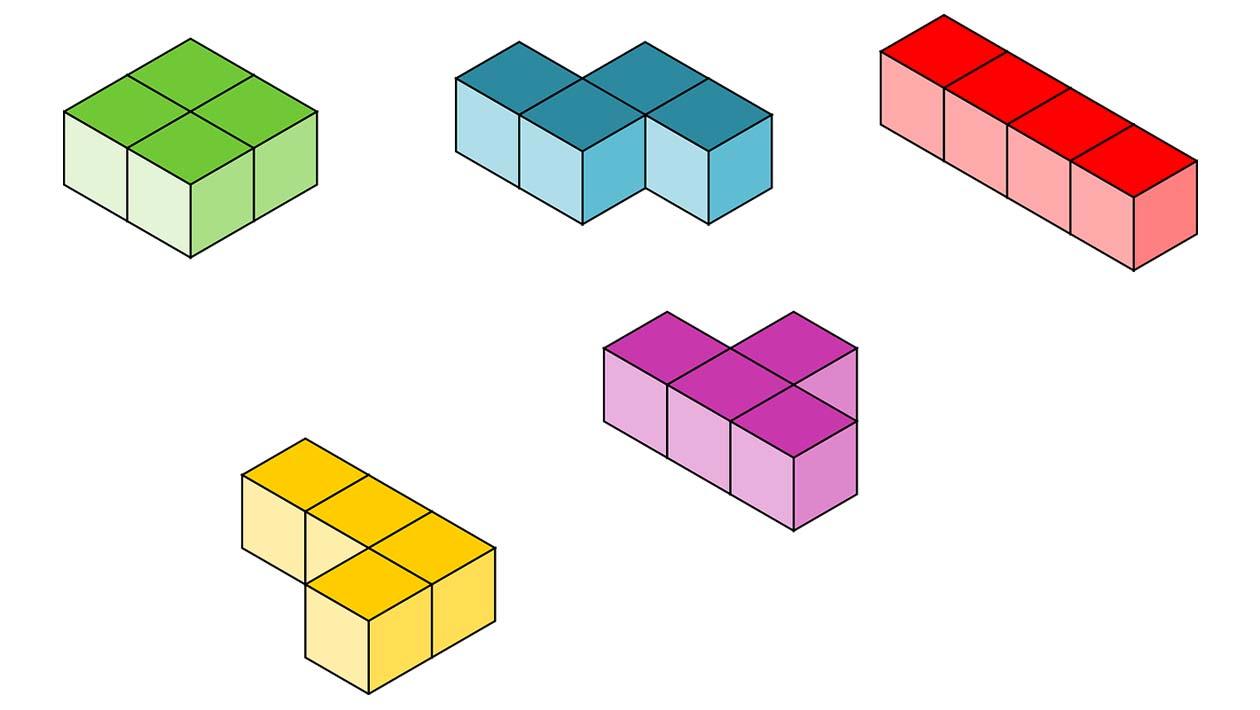 Jogar Tetris pode aliviar traumas psicológicos após acidentes de carro