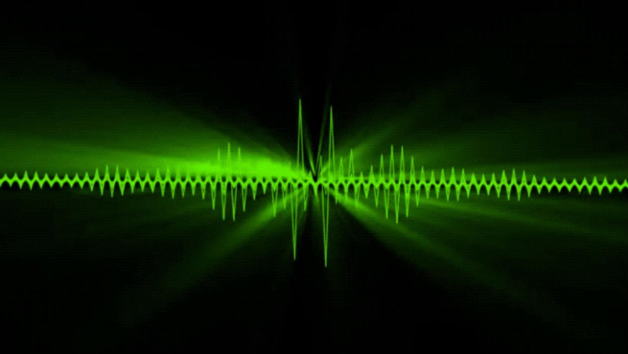 Este gerador de fala consegue falsificar a voz de qualquer um