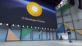 google-io-android