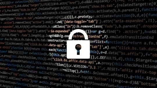 hacker-ransomware